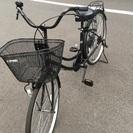 【ママチャリ】自転車売ります