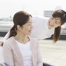 【静岡】シグマ派遣 看護助手募集 年齢不問 時給1100円以上
