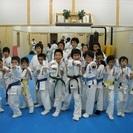 世界大会代表の全日本チャンピオンが直接指導します!