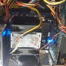 i7-920 GTX580 HDD2TB メモリ8GB Windows10 - 竹原市