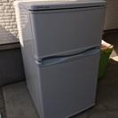 冷蔵庫 3000円