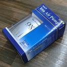 Tetra/テトラ エアーポンプ OX-30 新品