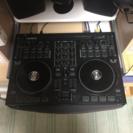 DJコントローラ Reloop Beatpad