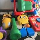 1歳児のおもちゃ 知育玩具 熱中知育EX 熱中テーブル ウォーカー...
