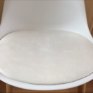 オシャレインテリア椅子