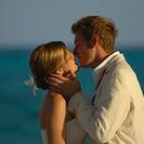 信頼と実績の結婚相談所 マリ エンジェル  で、今年中に「結婚」しよう!
