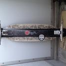 Original Skate APEX37 デッキ+トラック ロン...