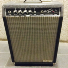 Fender  ベースアンプ BC-20CE