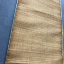 ハワイ風、壁、天井用 籐材