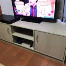 TV台 テレビ台