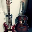 greco A003013 エレキギター