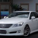 【誰でも車がローンで買えます】くるまのミツクニ湘南店オープン! ☆...