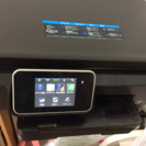HP 6520プリンター 今日まで値下げ。話し合い中