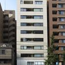 レンタル収納スペース キュラーズ文京・本駒込店(東京都文京区)