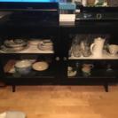 フランフランの家具・棚・チェスト