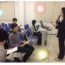 ■□■□~韓国語講座(無料)/新メンバー(学生、社会人限定)大募集...