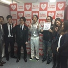 【急募】業務拡大に伴い、各種クリエイター募集中!!