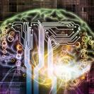 引き寄せの法則を脳科学で解明!&脳トレマジック
