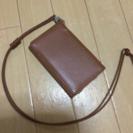 スマホケース 13.5×8