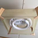 照明器具(1)