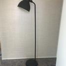 IKEA スタンド電球