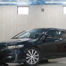 【誰でも車がローンで買えます】 H14 アコードワゴン 24T 黒...