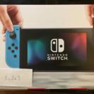 ニンテンドー スイッチ 本体 Nintendo switch ネオ...