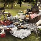 🌸🍀光が丘公園🍀春のピクニックママ会🍀🌸