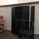 PS3 3千円ポッキリ♪