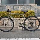 トーキョーバイク SPORT 9s フレームサーズ Sサイズ(C-...