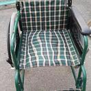(値下げ‼)車椅子