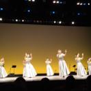 🌺千葉 市川 駅2分フラダンスをはじめてみませんか?🌺