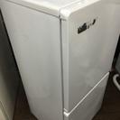 2011年 110L 冷蔵庫 売ります
