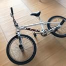 値下げ[美品]BMX  YOKEFELLOW  OPERA