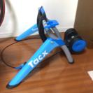 TACX BOOSTER (固定式ホームトレーナー)