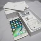 【美品】SoftBank iPhone6plus128G Gold...