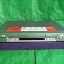 CD/DVD PLAYER SONY DVP-NS715P
