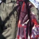Volcom Gorpo Class スーツ