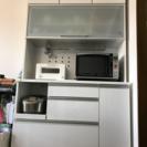 食器棚 大塚家具