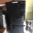 おすすめ 三菱ノンフロン冷蔵庫 MR-P15X-B