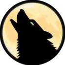 3/25(土)人狼やります!