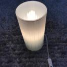IKEA LEDライト