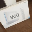 Wii 白 中古
