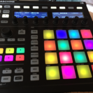 【美品】Native Instruments MASCHINE M...
