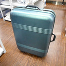 札幌 引き取り サムソナイト スーツケース キャリーバッグ 4輪 ...