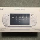 PSP 2000cw おまけ付き