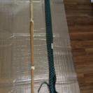 剣道 竹刀