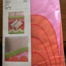 IKEA 掛け布団カバー 枕カバー