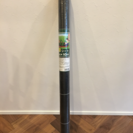 リクシルビバ 防草シート(黒)1m×10m