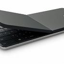 【定価8000円】マイクロソフト Bluetooth対応/ワイヤレ...